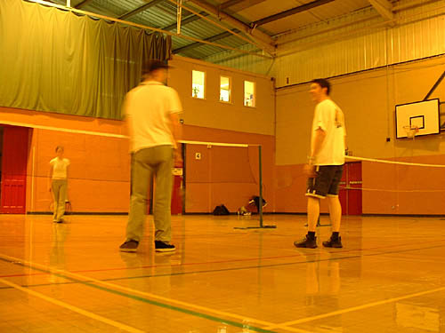 an image of badminton2