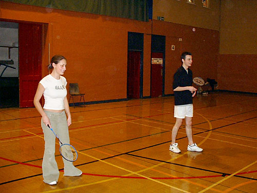 an image of badminton9