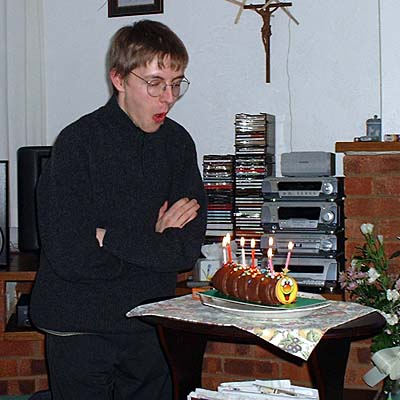 an image of birthday 20032