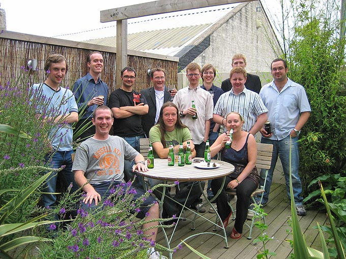 an image of Group Photo 2