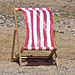 An image of Deck chairs